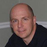 Michael Concannon