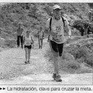 Tomás Civera