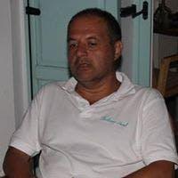 Aret Hacatoryan
