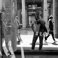 Luca Buson