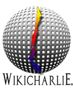 150px wikicharlie