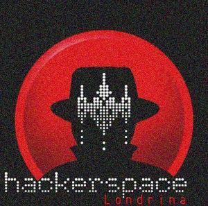300px hacker logo