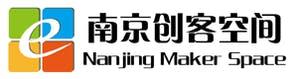 300px nanjingmakerspace