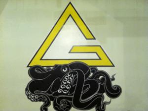 300px colab logo sml