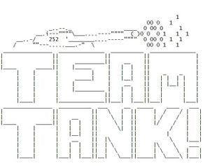 300px teamtank