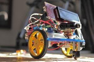 300px racebot