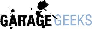 300px garagegeeks logo