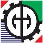 150px gg logo