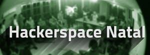 300px hackerspace natal
