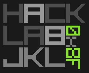 300px hacklablogo