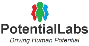 300px potentiallabs logo