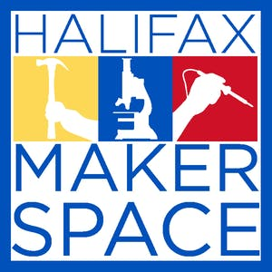 300px halifaxmakerspace