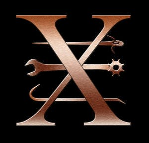 300px xerocraft logo
