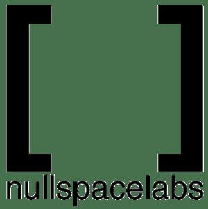 300px nullspacelabs