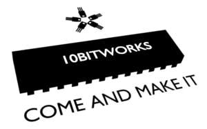 300px 10bitworks