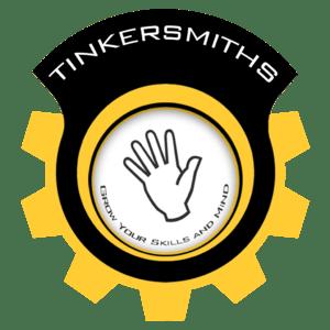 300px tinkersmiths logos 1024
