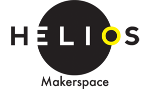 300px heliosmakerspace