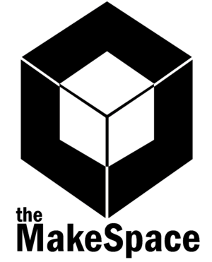 300px themakespace logo