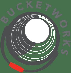 300px bucketworks logo