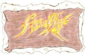 300px fireflylogo