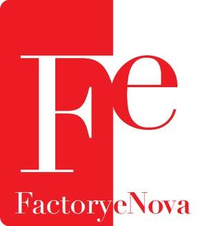 300px factory enova