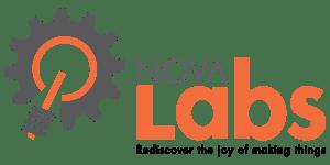300px nova labs logo 1800x900