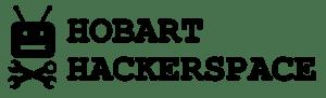 300px hobarthackerspacelogo