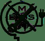 150px davismakerspace logo