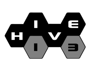 300px hive13 3