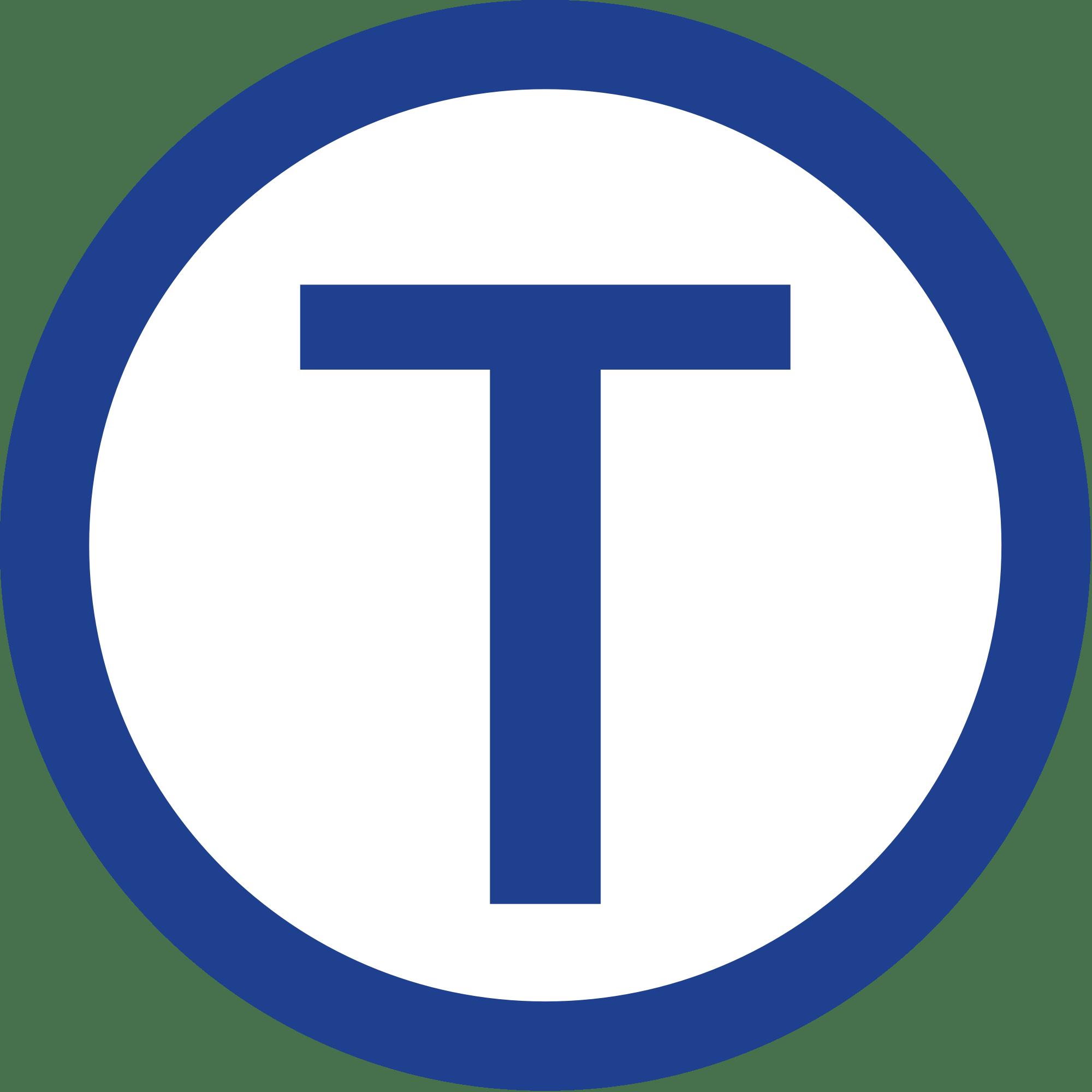 Letter t11