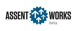 300px assentworks logo   beta