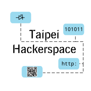 300px hackerspace1