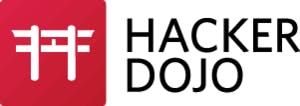 300px hackerdojologo