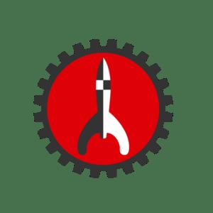 300px rockit logo 540x540