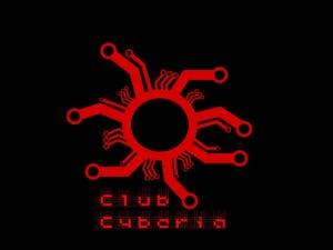 300px club cyberia logo