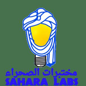 300px sahara labs m