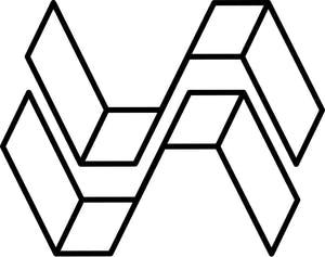 300px sh logo