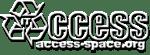 150px access aspace dropshadow20