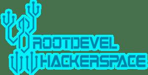 300px rootdevel logo beta