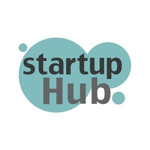 300px timisoara startup hub