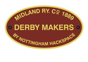 300px derbymakers
