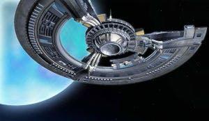 300px planet base