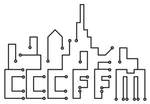 300px cccffm logo