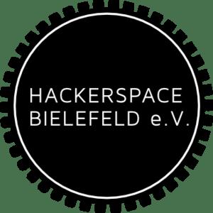 300px hackerspace bielefeld logo