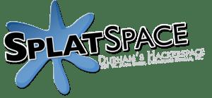 300px splatspaceheader newer