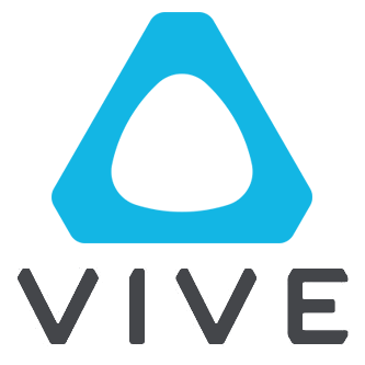 Vive logo copy