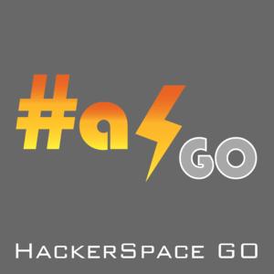 300px hasgo logo
