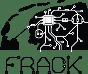 300px frack logo