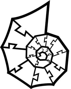 300px jigsaw logo