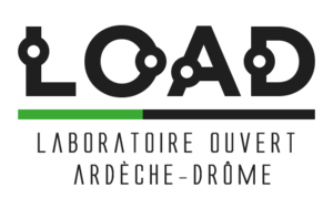 300px l0ad logo